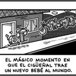 ciguenal