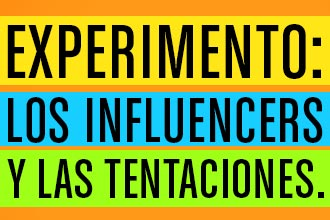 experimento-influencers